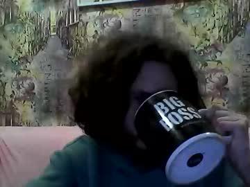 Chaturbate crash_the_system record cam show