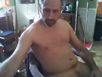 Chaturbate husbandave public show video from Chaturbate