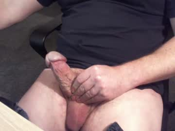 Chaturbate bigdanw1981 cam video from Chaturbate