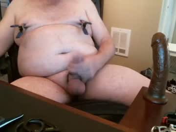 Chaturbate highwayx private XXX video from Chaturbate