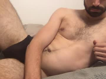 Chaturbate jmelllo public webcam video from Chaturbate