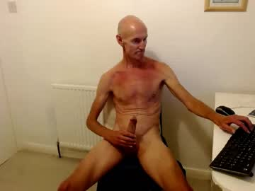 Chaturbate keithc440 private show video from Chaturbate