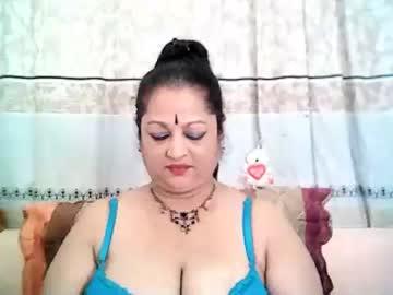 Chaturbate matureindian65 record private webcam