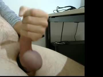Chaturbate 870524 record cam show from Chaturbate