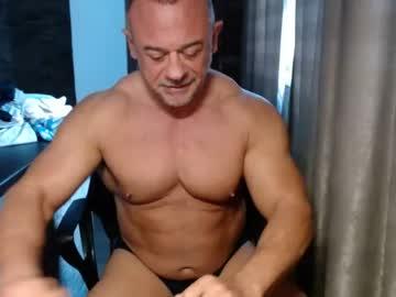 Chaturbate artoriuskastus chaturbate private sex show