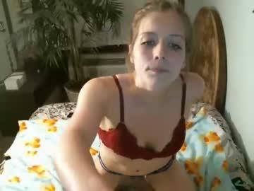 Chaturbate freaksonthelow webcam video