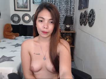 Chaturbate lovelyzoex private webcam