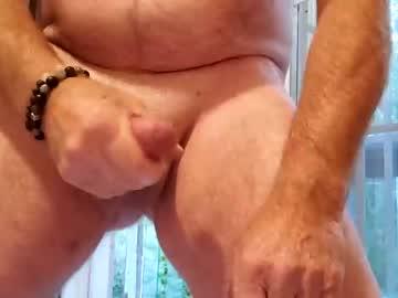 Chaturbate alluring67 blowjob video