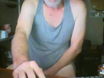 Chaturbate houseboync56 record public show from Chaturbate.com