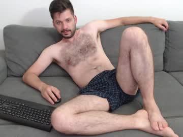 Chaturbate provider007 record private sex video