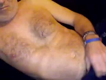Chaturbate pyro5962 record show with toys from Chaturbate