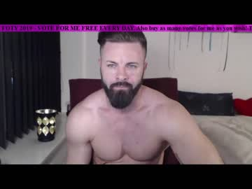 Chaturbate alphasparks record premium show video from Chaturbate