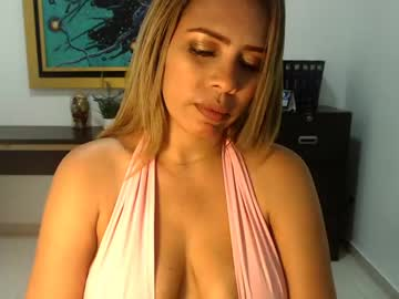 Chaturbate cata_garcia private webcam from Chaturbate