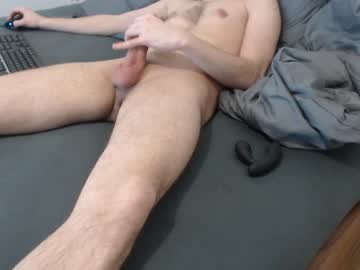 Chaturbate theaeliqum private show
