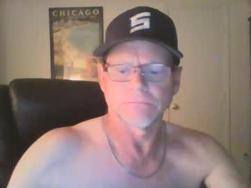 Chaturbate chicago61 record public show