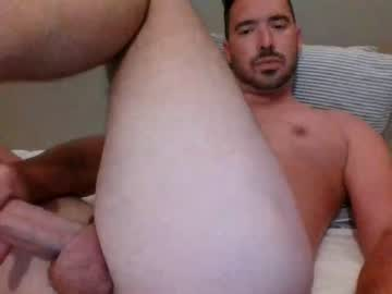 Chaturbate hotomy cam video from Chaturbate