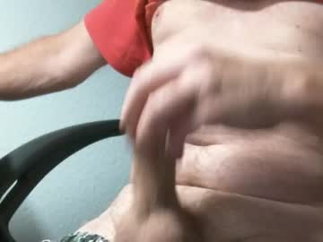Chaturbate keule216 show with toys from Chaturbate