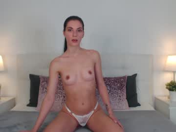 Chaturbate 787_fm video with toys