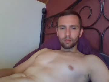 Chaturbate kev199211 webcam