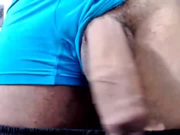 Chaturbate nicolay_74 record private sex video from Chaturbate