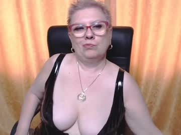 Chaturbate sexylynette4u private sex video from Chaturbate.com