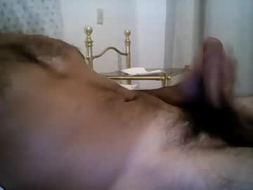 Chaturbate toniman2 webcam show