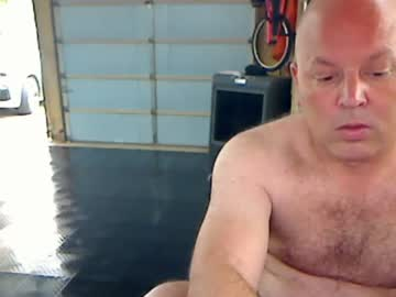 Chaturbate hungcock4wife9 webcam