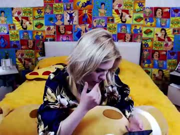 Chaturbate lally_sweet_ private show from Chaturbate.com