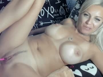 Chaturbate xxmodel69 public show from Chaturbate