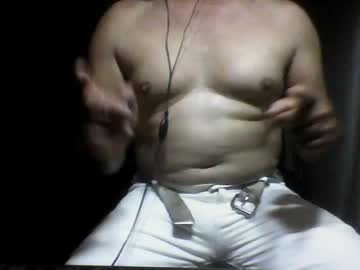 Chaturbate mandingoy private show from Chaturbate