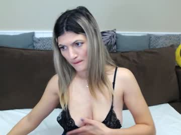 Chaturbate amyamour blowjob show from Chaturbate.com