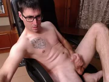 Chaturbate andrew369i record blowjob show from Chaturbate.com