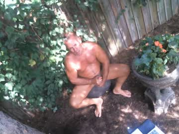 Chaturbate anoaklawnguy webcam video from Chaturbate