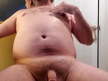 Chaturbate mickywh video from Chaturbate