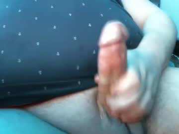 Chaturbate wet4jesus69