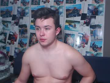 Chaturbate barry_sweet chaturbate private sex video