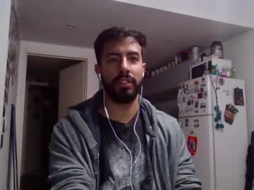 Chaturbate cechi public webcam