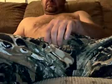 Chaturbate tw99 record cam show from Chaturbate.com