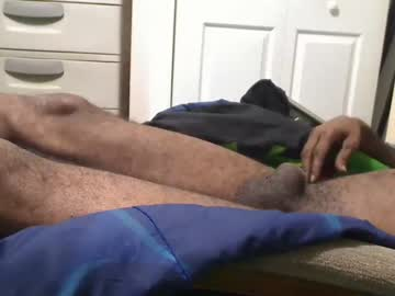 Chaturbate weelyvetv1 record private show