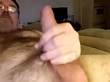 Chaturbate hunthard public show from Chaturbate.com