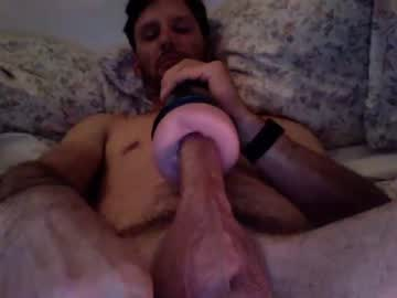 Chaturbate boyboytoytoy record video with dildo from Chaturbate.com