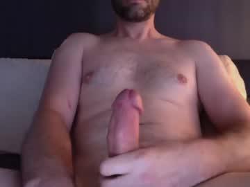 Chaturbate daisylikesclyde chaturbate private sex video