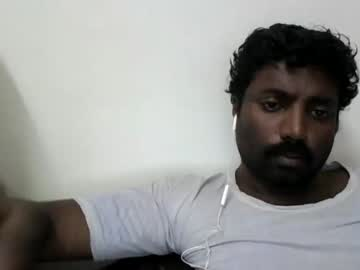 Chaturbate tamil_nagercoil
