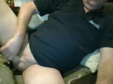 Chaturbate chowitdown record webcam video from Chaturbate
