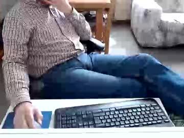 Chaturbate dutchpornking2 record private sex video from Chaturbate