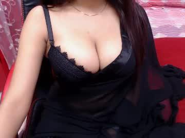 Chaturbate lisa__love record blowjob video
