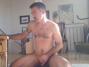 Chaturbate paulxb12 record blowjob video