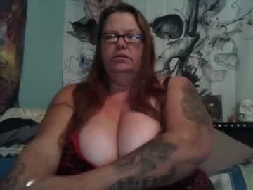 Chaturbate 1wickedwoman chaturbate private XXX video