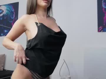 Chaturbate _nastya_ show with toys from Chaturbate.com