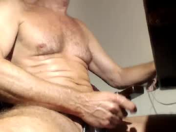 Chaturbate dutchdoode record public show video from Chaturbate